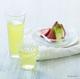 玉露×山椒&柚子